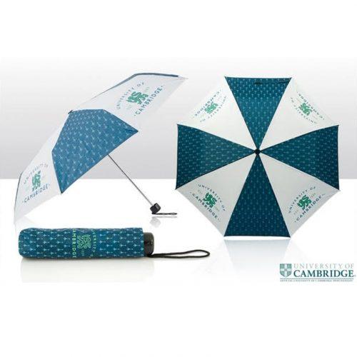 University Umbrella