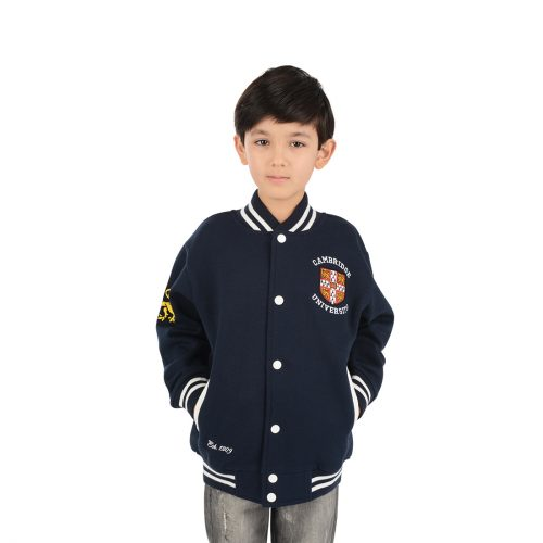 University-of-Cambridge-kids-varsity-navy-jacket