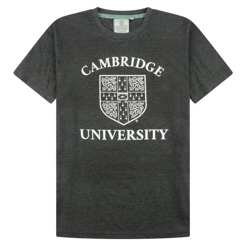 University-of-Cambridge-large-crest-printed-tshirt-charcoal