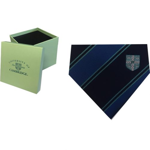 elizabeth-parker-University-of-Cambridge-blue-crest-tie