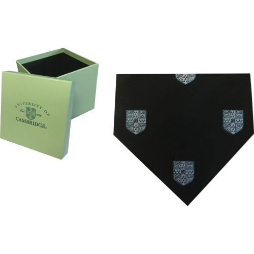 elizabeth-parker-University-of-Cambridge-blue-crest--tie