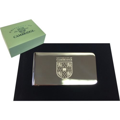 elizabeth-parker-University-of-Cambridge-money-clip