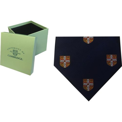 elizabeth-parker-University-of-Cambridge-red-crest-tie