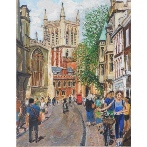 emily-fowke-trinity-street-gift-card